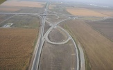 KAVKAZ M-29 Highway on the in the detour area of the city of Beslan (first order)